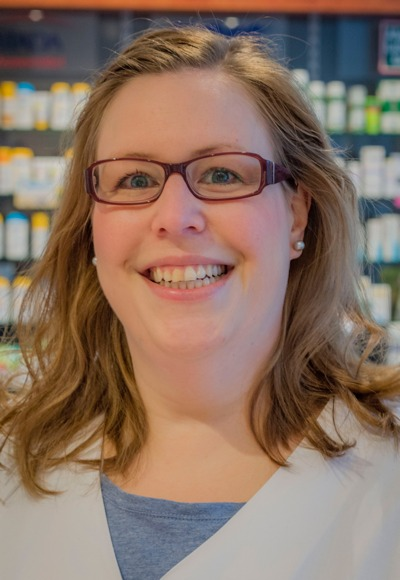 Carolin Böttcher