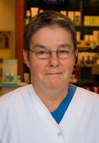 Ingrid Kutta